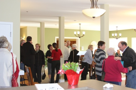 BCC Open House (14)