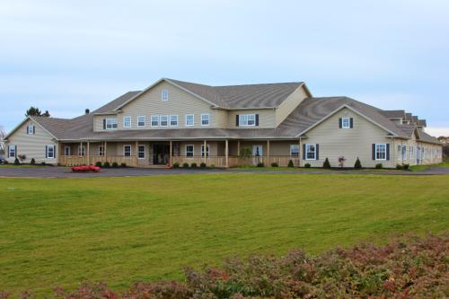 Burnside Community Care